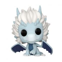 Figurine Pop Cartoons The Dragon Prince Azymondias Funko Boutique Geneve Suisse