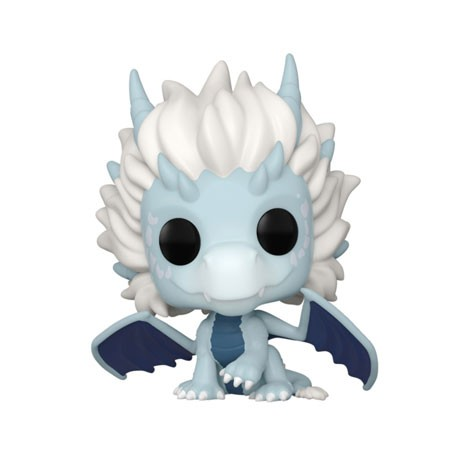 Figur Pop Cartoons The Dragon Prince Azymondias Funko Geneva Store Switzerland