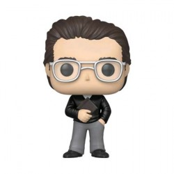 Figurine Pop Icons Stephen King Funko Boutique Geneve Suisse