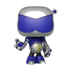 Figuren Pop Toonami Tom Limitierte Auflage Funko Genf Shop Schweiz