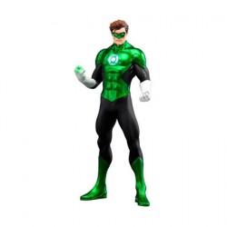 Figurine DC Comics Statuette Green Lantern Artfx+ Kotobukiya Boutique Geneve Suisse