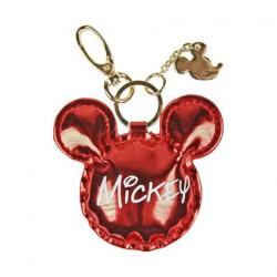 Figurine Disney Porte-clés 3D Mickey Deluxe Cerdá Boutique Geneve Suisse