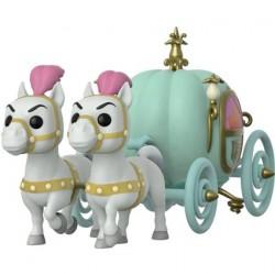 Figuren Pop Rides Disney Cinderella Cinderella's Carriage Funko Genf Shop Schweiz