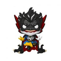 Figuren Pop Venom Venomized Doctor Strange Funko Genf Shop Schweiz