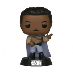 Figuren Pop Star Wars General Lando Funko Genf Shop Schweiz