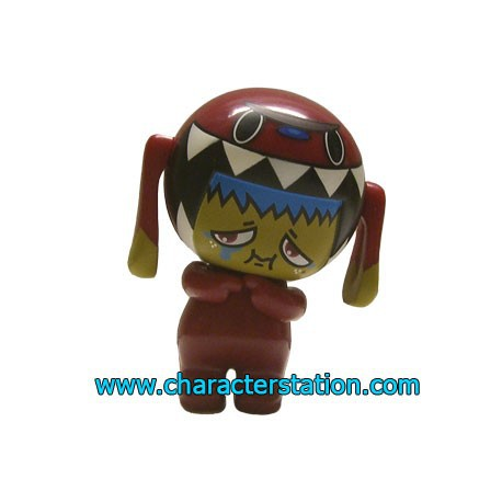 Figur Honey Baby 2 by Garythinking Plasticapt Geneva Store Switzerland