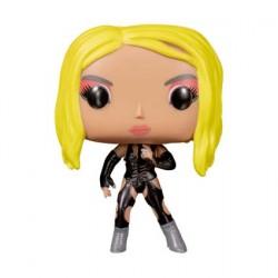 Figurine Pop Drag Queens Pabllo Vittar Edition Limitée Funko Boutique Geneve Suisse