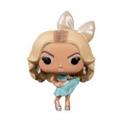 Figurine Pop Drag Queens Shangela Edition Limitée Funko Boutique Geneve Suisse