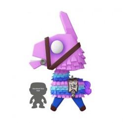 Figur Pop 25 cm Games Fortnite Loot Llama Funko Geneva Store Switzerland