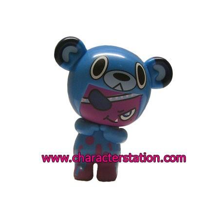 Figurine Honey Baby 6 par Garythinking Plasticapt Boutique Geneve Suisse