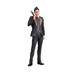 Figuren Gotham Artf+ Statue 1/10 Oswald Chesterfield Cobblepot Kotobukiya Genf Shop Schweiz