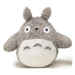 Figuren Mein Nachbar Totoro Plüschfigur Fluffy Big Totoro Sun Arrow - Studio Ghibli Genf Shop Schweiz
