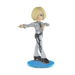 Figuren Funko Rock Candy Yuri!!! on Ice Yurio Funko Genf Shop Schweiz