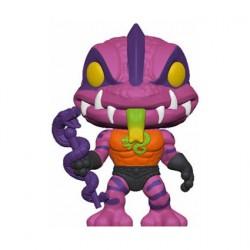 Figurine Pop Les Maîtres de l'Univers Tung Lasher Funko Boutique Geneve Suisse