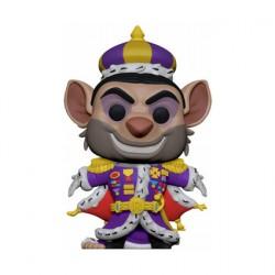 Figuren Pop Disney Basil der Große Mäusedetektiv Ratigan Funko Genf Shop Schweiz