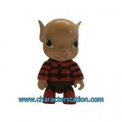 Figuren Qee 3 von Alice Cherry Blossom Toy2R Genf Shop Schweiz