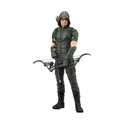 Figur Arrow Green Arrow Artfx+ Kotobukiya Geneva Store Switzerland
