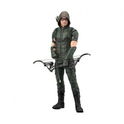 Figurine Arrow statuette Green Arrow Artfx+ Kotobukiya Boutique Geneve Suisse