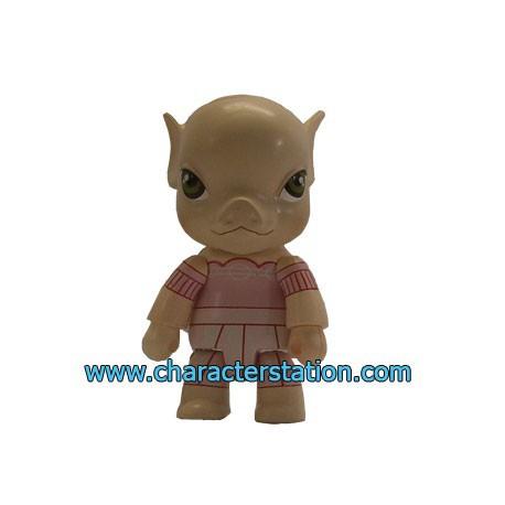 Figuren Qee 5 von Alice Cherry Blossom Toy2R Genf Shop Schweiz