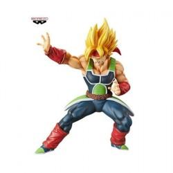 Figur Dragon Ball Super Saiyan Bardock statue Funko Geneva Store Switzerland