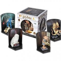 Figuren Harry Potter Mystery Minis Noble Collection Genf Shop Schweiz