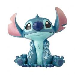 Figuren Disney Statue Stitch 36 cm Enesco Genf Shop Schweiz