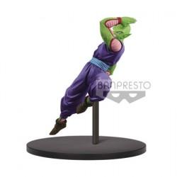 Figurine Dragon Ball statuette Chosenshiretsuden Piccolo Banpresto Boutique Geneve Suisse