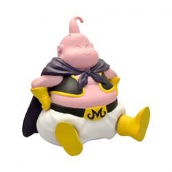 Figurine Dragon Ball Tirelire Chibi Boo Plastoy Boutique Geneve Suisse