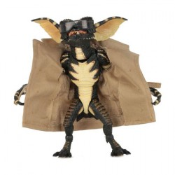 Figur Gremlins Ultimate Flasher Statue Neca Geneva Store Switzerland