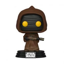 Figur Pop Star Wars Jawa Funko Geneva Store Switzerland