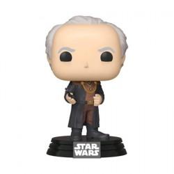 Figurine Pop Star Wars The Mandalorian The Client Funko Boutique Geneve Suisse