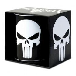 Figuren Marvel Comics Tasse Punisher Paladone Genf Shop Schweiz