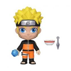 Figuren Naruto Figur 5 Star Naruto 8 cm Funko Genf Shop Schweiz