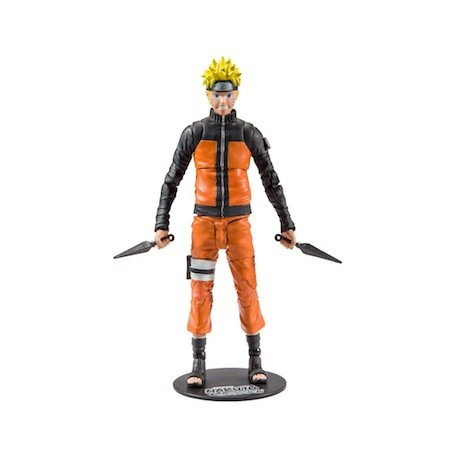 18 cm Action Figure by McFarlane