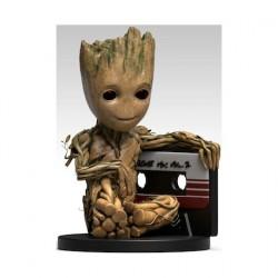 Figuren Guardians of the Galaxy 2 Spardose Baby Groot 17 cm Semic Genf Shop Schweiz