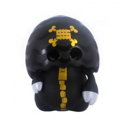Kaniza Mad Cappa (15 cm) par MAD