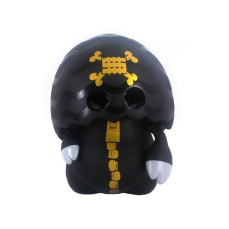 Figurine Kaniza Mad Cappa (15 cm) par MAD Toy Qube Boutique Geneve Suisse