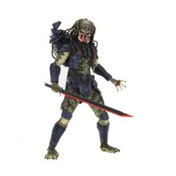 Figuren Predator 2 Actionfigur Ultimate Armored Lost Predator 20 cm Neca Genf Shop Schweiz