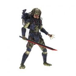 Figurine Predator 2 figurine Ultimate Armored Lost Predator 20 cm Neca Boutique Geneve Suisse