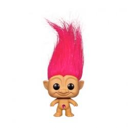 Figur Pop Movies Trolls Pink Troll Funko Geneva Store Switzerland