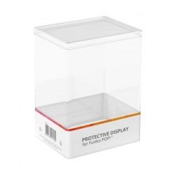 Figurine boîtes de protection pour figurines Funko POP! Boutique Geneve Suisse
