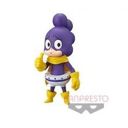 Figurine My Hero Academia Vol.1 Minoru Mineta Banpresto Boutique Geneve Suisse