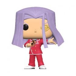 Figuren Pop Yu-Gi-Oh! Maximillion Pegasus Funko Genf Shop Schweiz