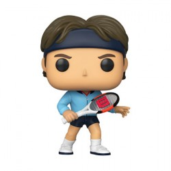 Figuren Pop Tennis Roger Federer Funko Genf Shop Schweiz