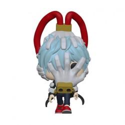 Figurine Pop My Hero Academia Tomura Shigaraki Walking Funko Boutique Geneve Suisse
