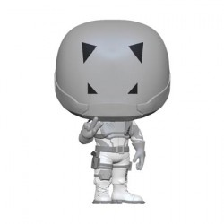 Figur Pop Fortnite Scratch Funko Geneva Store Switzerland