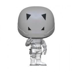 Figurine Pop Fortnite Scratch Funko Boutique Geneve Suisse