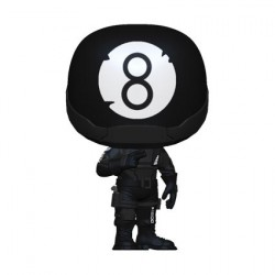 Figuren Pop Fortnite 8-Ball Funko Genf Shop Schweiz