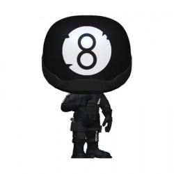Figurine Pop Fortnite 8-Ball Funko Boutique Geneve Suisse