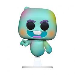 Figur Pop Soul (2020) 22 Grinning Funko Geneva Store Switzerland